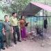 Hạt Kiểm lâm VQG Phong Nha – Kẻ Bàng vận động người...